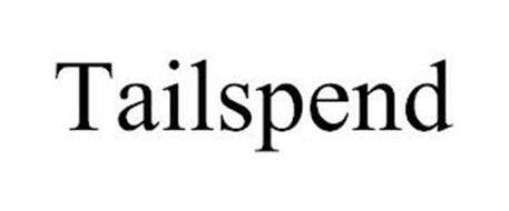 TAILSPEND
