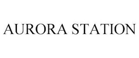 AURORA STATION