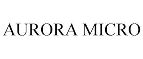 AURORA MICRO
