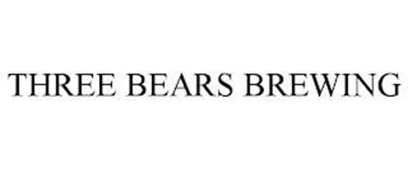 THREE BEARS BREWING