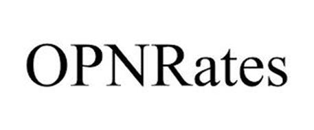 OPNRATES