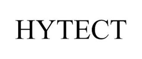 HYTECT