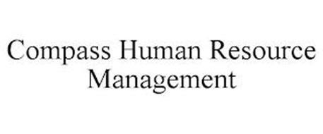 COMPASS HUMAN RESOURCE MANAGEMENT