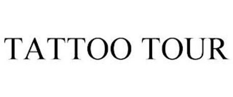 TATTOO TOUR
