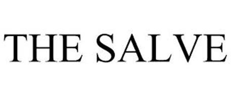 THE SALVE