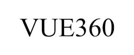 VUE360
