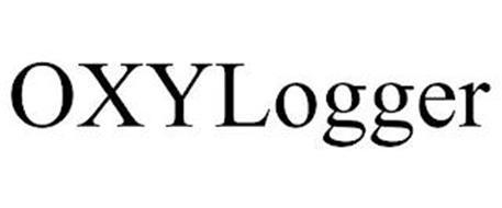 OXYLOGGER