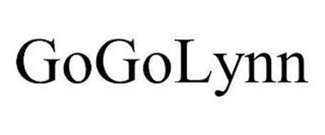 GOGOLYNN