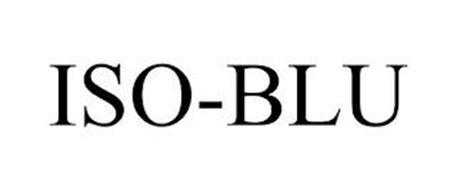ISO-BLU