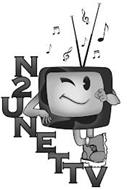 N2UNETTV