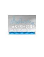 LAKESHORE WEALTH STRATEGIES