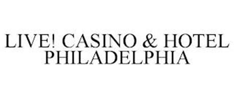 LIVE! CASINO & HOTEL PHILADELPHIA