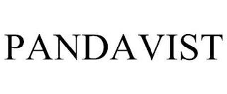 PANDAVIST