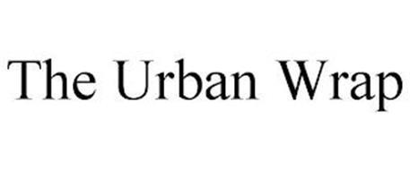 THE URBAN WRAP