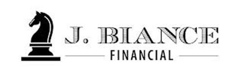 J. BIANCE FINANCIAL