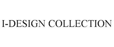 I-DESIGN COLLECTION