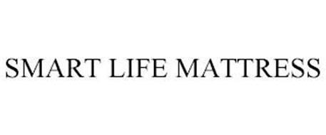 SMART LIFE MATTRESS