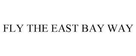 FLY THE EAST BAY WAY