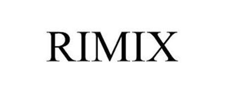 RIMIX