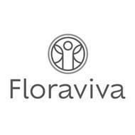 FLORAVIVA
