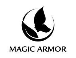 MAGIC ARMOR