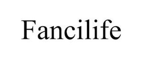 FANCILIFE