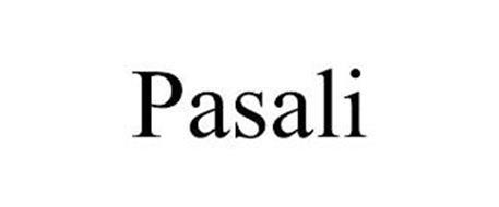 PASALI