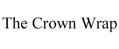 THE CROWN WRAP