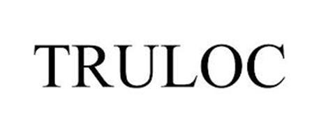TRULOC