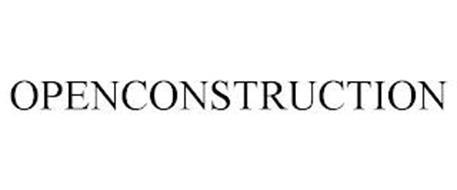 OPENCONSTRUCTION