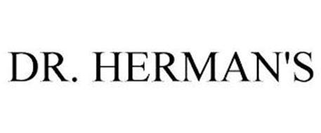 DR. HERMAN'S