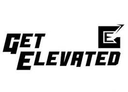 GET ELEVATED GE