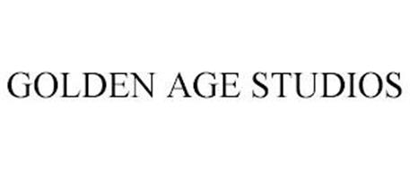 GOLDEN AGE STUDIOS