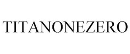 TITANONEZERO