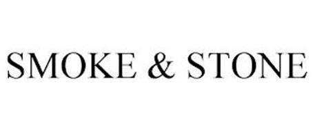 SMOKE & STONE