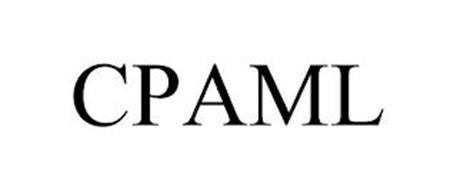 CPAML