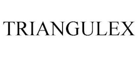 TRIANGULEX