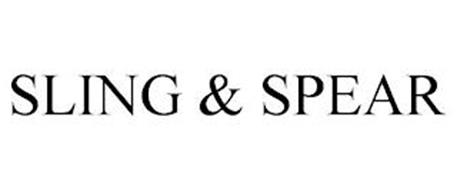 SLING & SPEAR