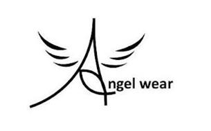 ANGEL WEAR