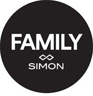 FAMILY S SIMON