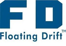 FD FLOATING DRIFT