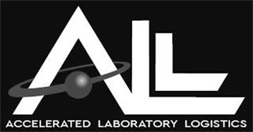 ALL ACCELERATED LABORATORY LOGISTICS