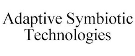 ADAPTIVE SYMBIOTIC TECHNOLOGIES
