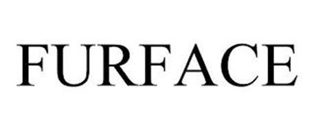FURFACE