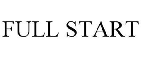 FULL START