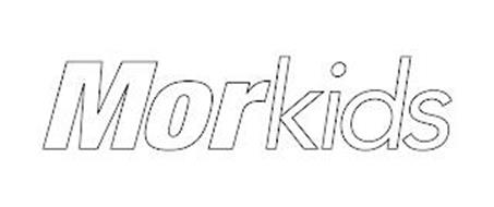 MORKIDS