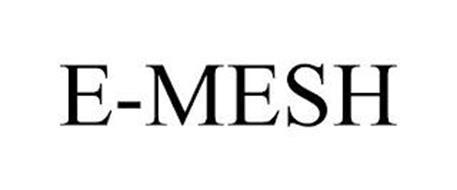 E-MESH