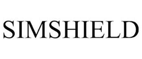 SIMSHIELD