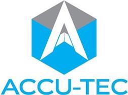 A ACCU-TEC