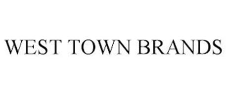 WEST TOWN BRANDS